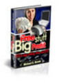 FREE STUFF: BIG PROFIT with resale rights