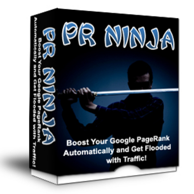 Product picture Pr Nija